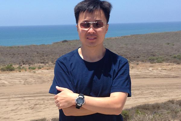 TopDirector_Founder